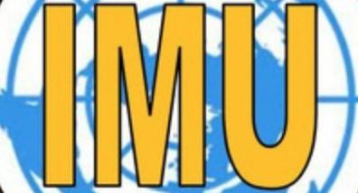 styky-logo