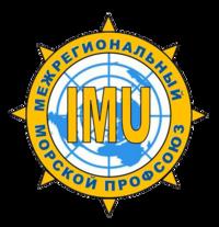 logo-mor (1)