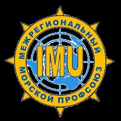 ММП-лого